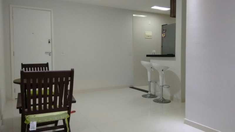 1700_G1522773063 - Apartamento 2 quartos à venda Taquara, Rio de Janeiro - R$ 235.000 - SVAP20047 - 5