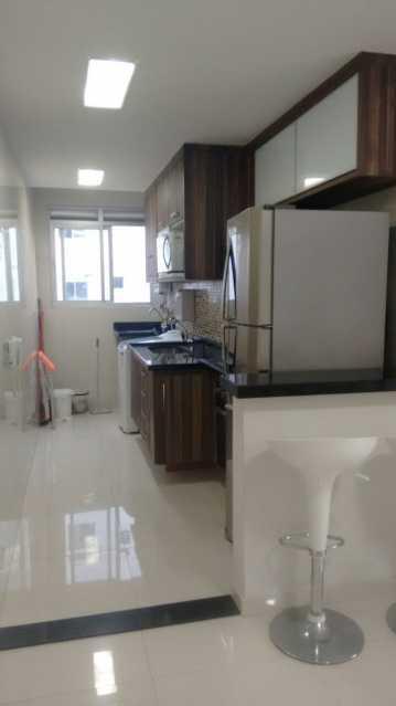 1700_G1522773064 - Apartamento 2 quartos à venda Taquara, Rio de Janeiro - R$ 235.000 - SVAP20047 - 6