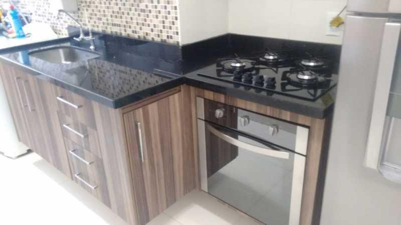 1700_G1522773066 - Apartamento 2 quartos à venda Taquara, Rio de Janeiro - R$ 235.000 - SVAP20047 - 8