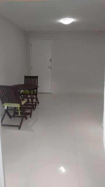 1700_G1522773067 - Apartamento 2 quartos à venda Taquara, Rio de Janeiro - R$ 235.000 - SVAP20047 - 4