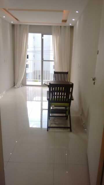1700_G1522773069 - Apartamento 2 quartos à venda Taquara, Rio de Janeiro - R$ 235.000 - SVAP20047 - 1