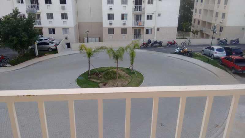 1700_G1522773073 - Apartamento 2 quartos à venda Taquara, Rio de Janeiro - R$ 235.000 - SVAP20047 - 20