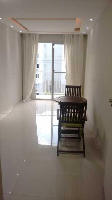 1700_G1522773074 - Apartamento 2 quartos à venda Taquara, Rio de Janeiro - R$ 235.000 - SVAP20047 - 3