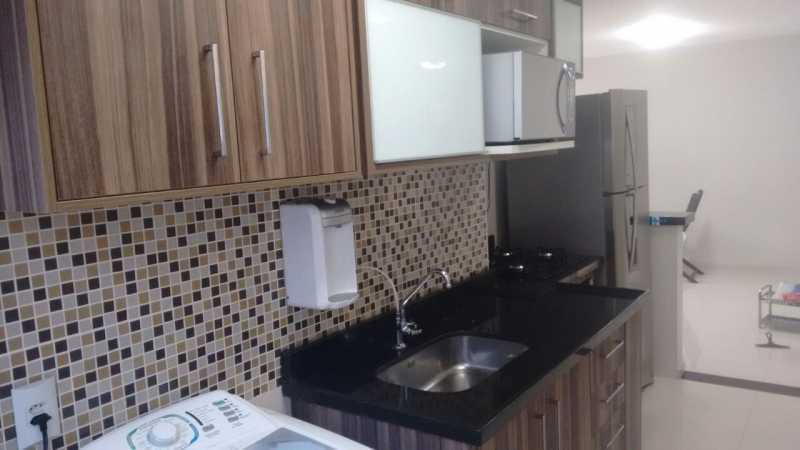 1700_G1522773081 - Apartamento 2 quartos à venda Taquara, Rio de Janeiro - R$ 235.000 - SVAP20047 - 9