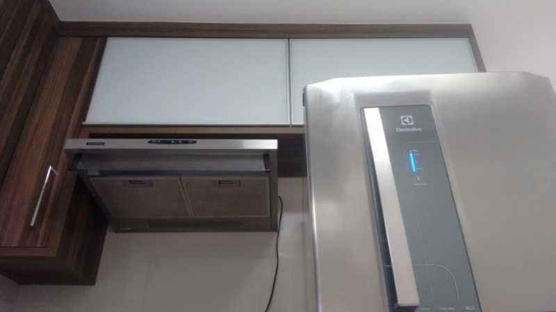 1700_G1522773084 - Apartamento 2 quartos à venda Taquara, Rio de Janeiro - R$ 235.000 - SVAP20047 - 14