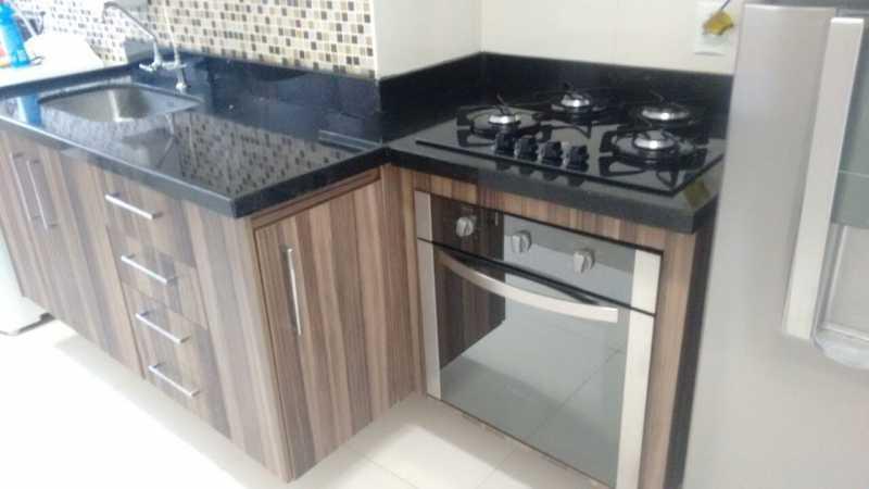 1700_G1522773086 - Apartamento 2 quartos à venda Taquara, Rio de Janeiro - R$ 235.000 - SVAP20047 - 11