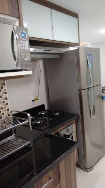 1700_G1522773089 - Apartamento 2 quartos à venda Taquara, Rio de Janeiro - R$ 235.000 - SVAP20047 - 12