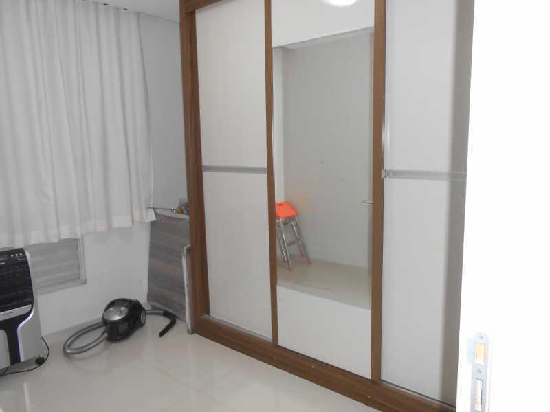 1700_G1522773092 - Apartamento 2 quartos à venda Taquara, Rio de Janeiro - R$ 235.000 - SVAP20047 - 18
