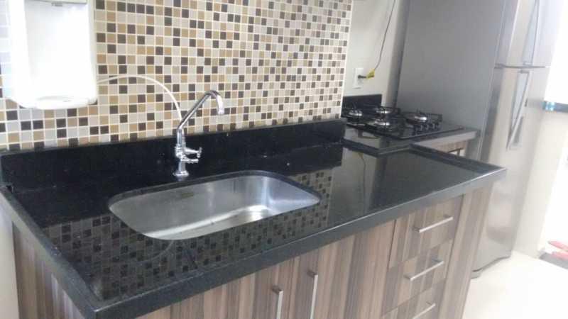 1700_G1522773094 - Apartamento 2 quartos à venda Taquara, Rio de Janeiro - R$ 235.000 - SVAP20047 - 15