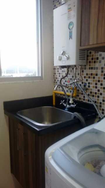 1700_G1522773097 - Apartamento 2 quartos à venda Taquara, Rio de Janeiro - R$ 235.000 - SVAP20047 - 19