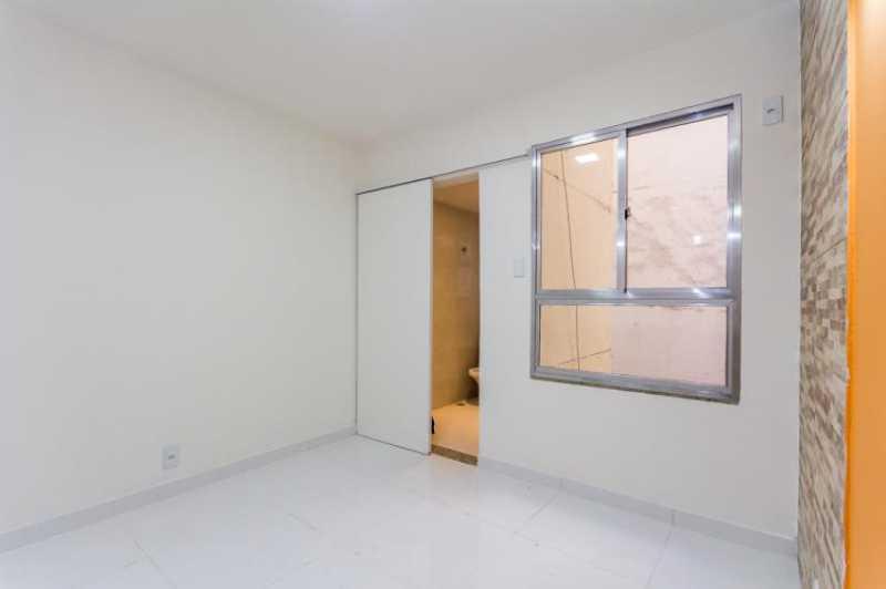 fotos-5 - Loft à venda Centro, Rio de Janeiro - R$ 199.900 - SVLO00001 - 6
