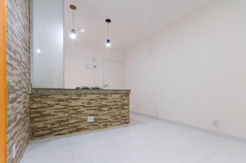 fotos-6 - Loft à venda Centro, Rio de Janeiro - R$ 199.900 - SVLO00001 - 7