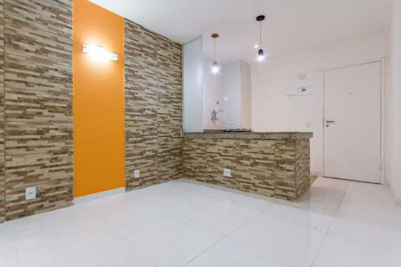 fotos-7 - Loft à venda Centro, Rio de Janeiro - R$ 199.900 - SVLO00001 - 8