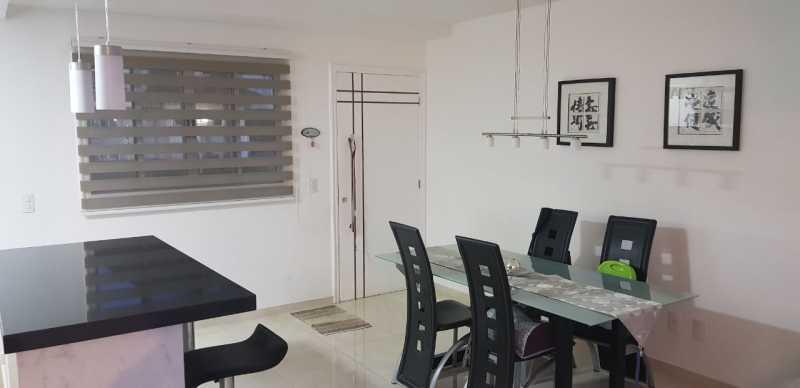 1694_G1522679788 - Casa em Condomínio 3 quartos à venda Vargem Pequena, Rio de Janeiro - R$ 599.990 - SVCN30004 - 10