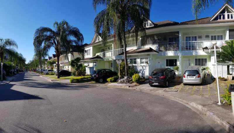 1694_G1522679794 - Casa em Condomínio 3 quartos à venda Vargem Pequena, Rio de Janeiro - R$ 599.990 - SVCN30004 - 22