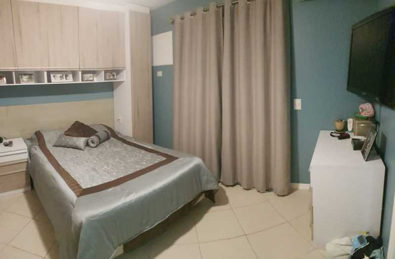 1694_G1522679795 - Casa em Condomínio 3 quartos à venda Vargem Pequena, Rio de Janeiro - R$ 599.990 - SVCN30004 - 11