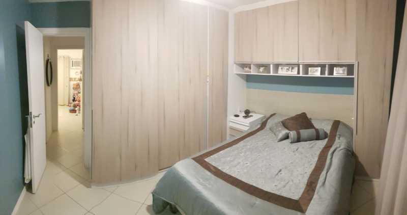 1694_G1522679797 - Casa em Condomínio 3 quartos à venda Vargem Pequena, Rio de Janeiro - R$ 599.990 - SVCN30004 - 12