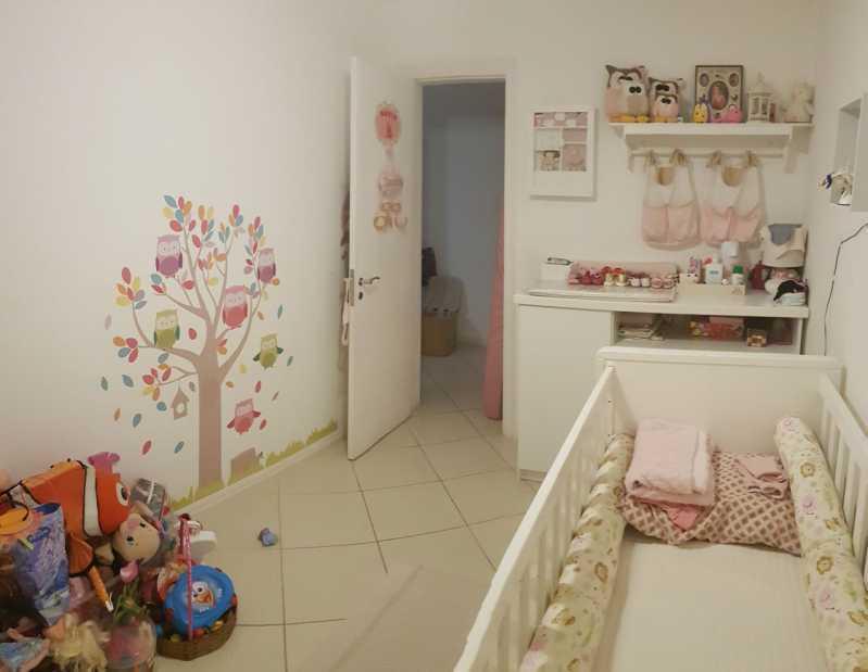 1694_G1522679804 - Casa em Condomínio 3 quartos à venda Vargem Pequena, Rio de Janeiro - R$ 599.990 - SVCN30004 - 15
