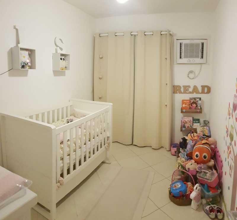 1694_G1522679806 - Casa em Condomínio 3 quartos à venda Vargem Pequena, Rio de Janeiro - R$ 599.990 - SVCN30004 - 14