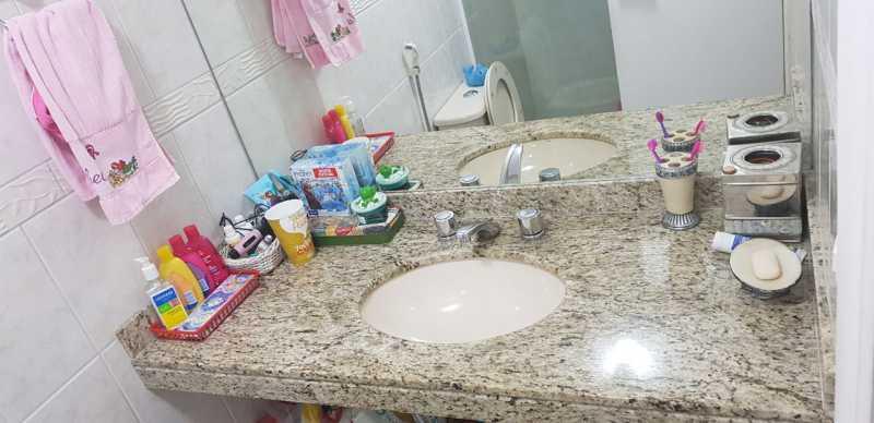 1694_G1522679808 - Casa em Condomínio 3 quartos à venda Vargem Pequena, Rio de Janeiro - R$ 599.990 - SVCN30004 - 16