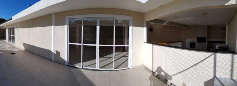 1694_G1522679810 - Casa em Condomínio 3 quartos à venda Vargem Pequena, Rio de Janeiro - R$ 599.990 - SVCN30004 - 18