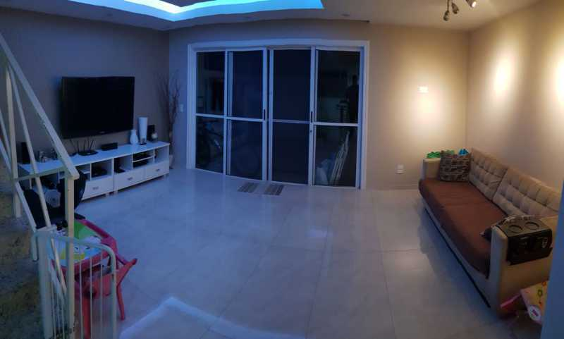 1694_G1522679815 - Casa em Condomínio 3 quartos à venda Vargem Pequena, Rio de Janeiro - R$ 599.990 - SVCN30004 - 7
