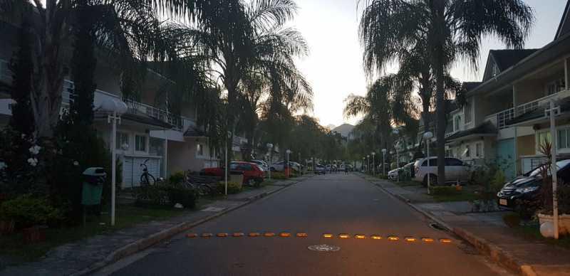1694_G1522679818 - Casa em Condomínio 3 quartos à venda Vargem Pequena, Rio de Janeiro - R$ 599.990 - SVCN30004 - 1