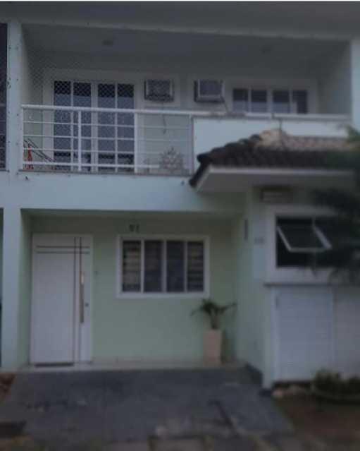 1694_G1522679824 - Casa em Condomínio 3 quartos à venda Vargem Pequena, Rio de Janeiro - R$ 599.990 - SVCN30004 - 4