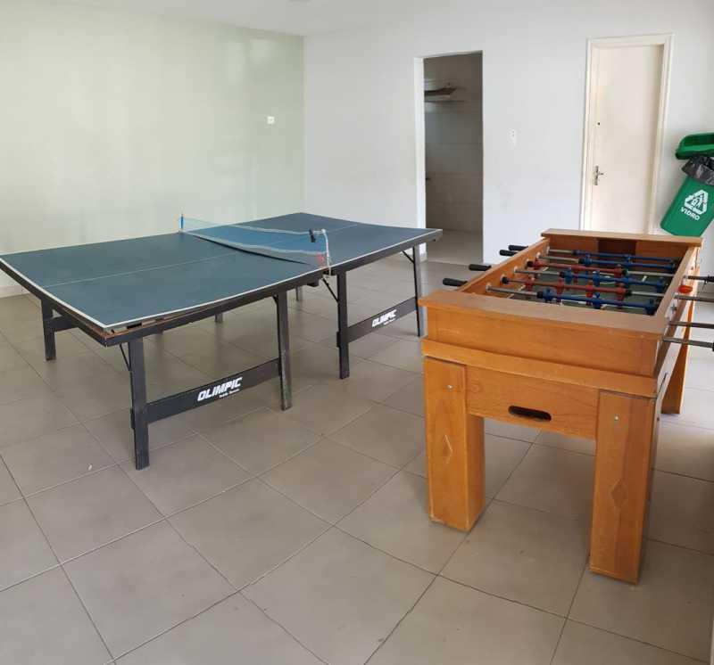 1694_G1522679825 - Casa em Condomínio 3 quartos à venda Vargem Pequena, Rio de Janeiro - R$ 599.990 - SVCN30004 - 21