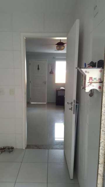 1668_G1521572139 - Casa em Condomínio 2 quartos à venda Taquara, Rio de Janeiro - R$ 415.000 - SVCN20001 - 7
