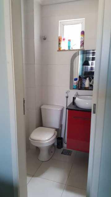 1668_G1521572147 - Casa em Condomínio 2 quartos à venda Taquara, Rio de Janeiro - R$ 415.000 - SVCN20001 - 14