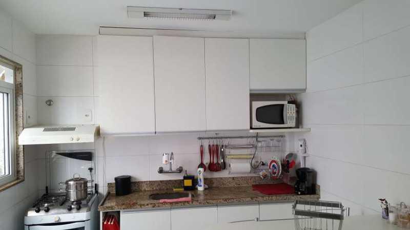 1668_G1521572148 - Casa em Condomínio 2 quartos à venda Taquara, Rio de Janeiro - R$ 415.000 - SVCN20001 - 5