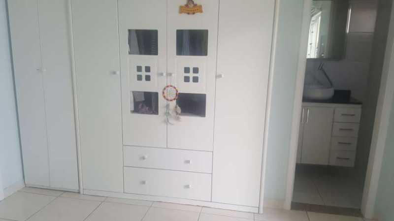 1668_G1521572150 - Casa em Condomínio 2 quartos à venda Taquara, Rio de Janeiro - R$ 415.000 - SVCN20001 - 9