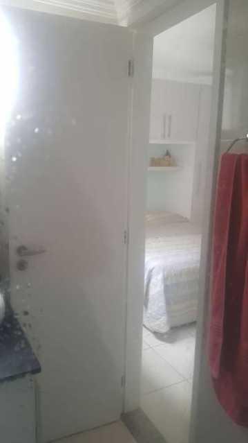 1668_G1521572152 - Casa em Condomínio 2 quartos à venda Taquara, Rio de Janeiro - R$ 415.000 - SVCN20001 - 12