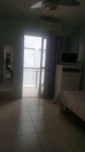 1668_G1521572155 - Casa em Condomínio 2 quartos à venda Taquara, Rio de Janeiro - R$ 415.000 - SVCN20001 - 8