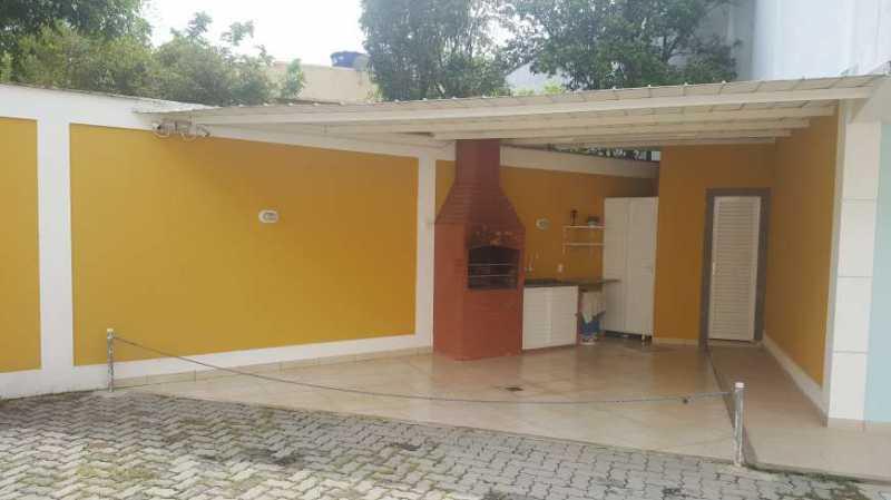 1668_G1521572156 - Casa em Condomínio 2 quartos à venda Taquara, Rio de Janeiro - R$ 415.000 - SVCN20001 - 16
