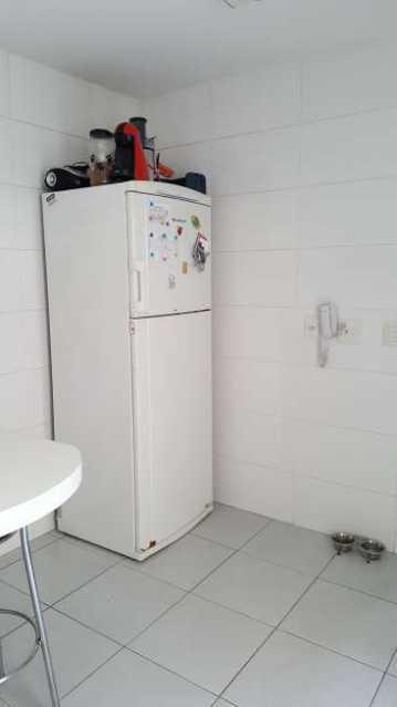1668_G1521572167 - Casa em Condomínio 2 quartos à venda Taquara, Rio de Janeiro - R$ 415.000 - SVCN20001 - 6