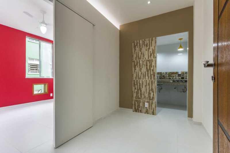 fotos-1 - Apartamento 1 quarto à venda Centro, Rio de Janeiro - R$ 259.000 - SVAP10013 - 5