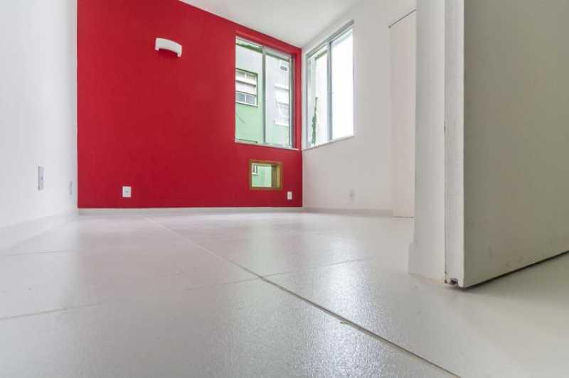 fotos-9 - Apartamento 1 quarto à venda Centro, Rio de Janeiro - R$ 259.000 - SVAP10013 - 7