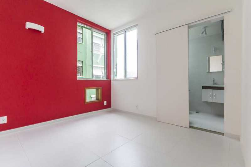 fotos-10 - Apartamento 1 quarto à venda Centro, Rio de Janeiro - R$ 259.000 - SVAP10013 - 8