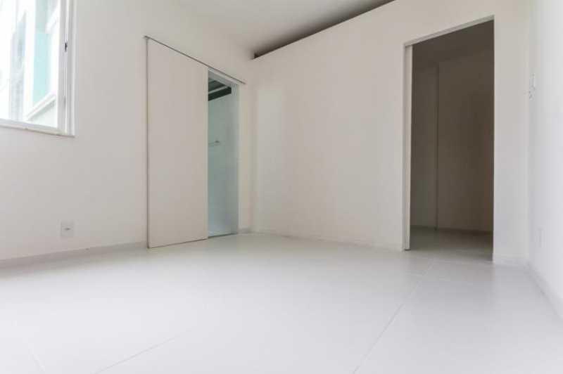 fotos-11 - Apartamento 1 quarto à venda Centro, Rio de Janeiro - R$ 259.000 - SVAP10013 - 9