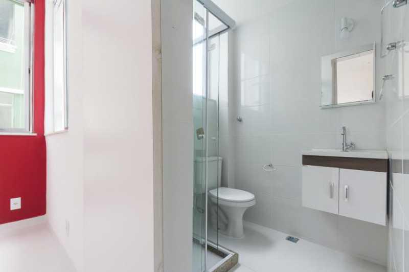 fotos-13 - Apartamento 1 quarto à venda Centro, Rio de Janeiro - R$ 259.000 - SVAP10013 - 11