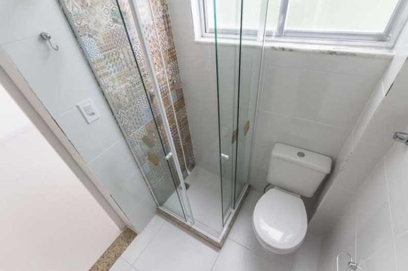 fotos-15 - Apartamento 1 quarto à venda Centro, Rio de Janeiro - R$ 259.000 - SVAP10013 - 13