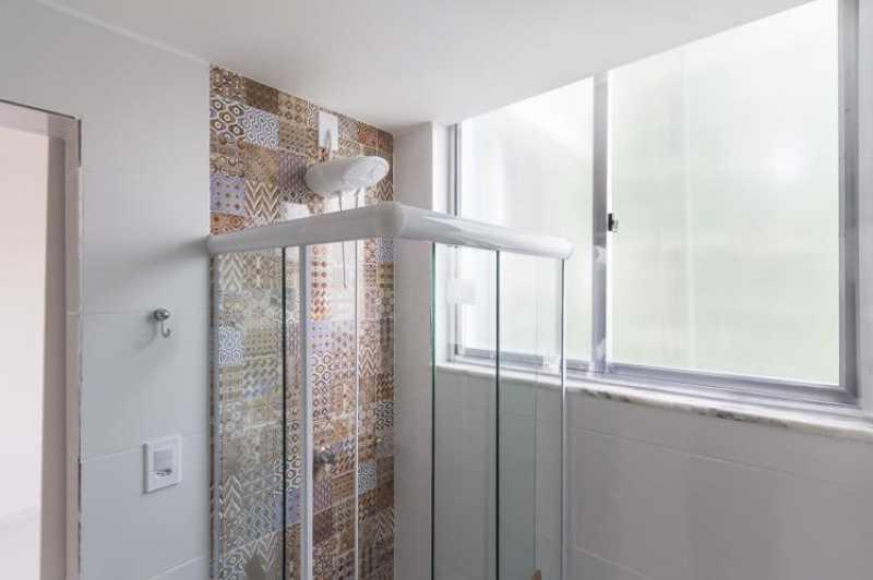 fotos-16 - Apartamento 1 quarto à venda Centro, Rio de Janeiro - R$ 259.000 - SVAP10013 - 14