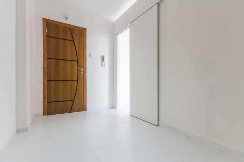 fotos-21 - Apartamento 1 quarto à venda Centro, Rio de Janeiro - R$ 259.000 - SVAP10013 - 19