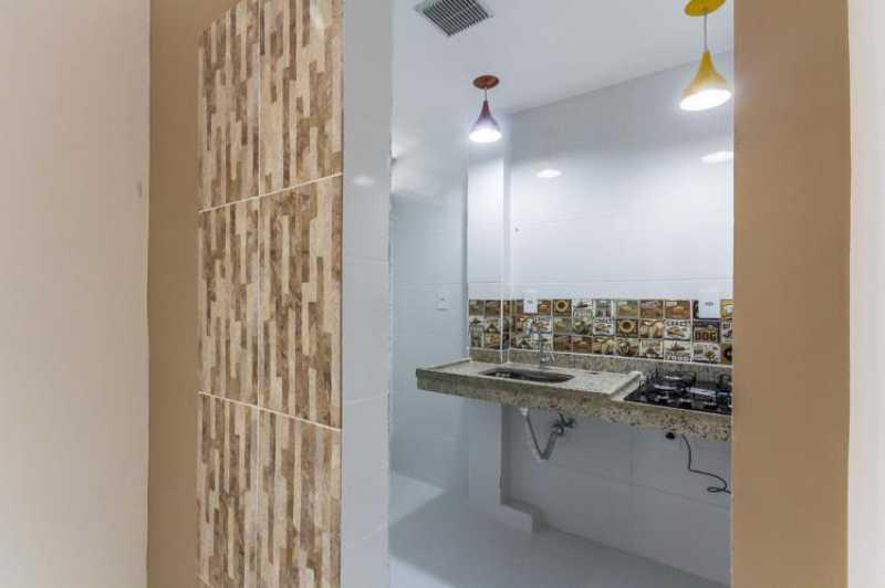 fotos-22 - Apartamento 1 quarto à venda Centro, Rio de Janeiro - R$ 259.000 - SVAP10013 - 20