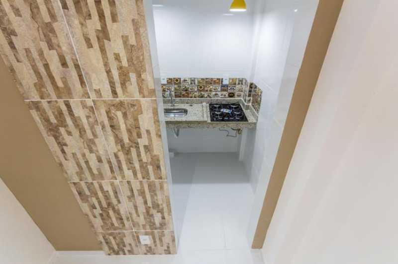 fotos-23 - Apartamento 1 quarto à venda Centro, Rio de Janeiro - R$ 259.000 - SVAP10013 - 21
