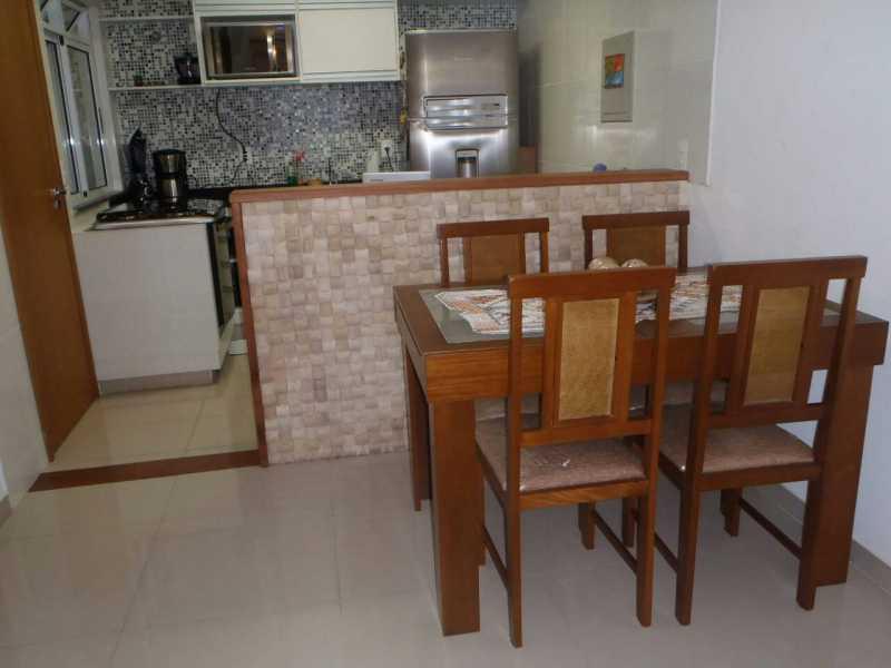 1504_G1511031143 - Casa em Condomínio 2 quartos à venda Freguesia (Jacarepaguá), Rio de Janeiro - R$ 385.000 - SVCN20002 - 7