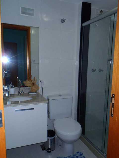 1504_G1511031147 - Casa em Condomínio 2 quartos à venda Freguesia (Jacarepaguá), Rio de Janeiro - R$ 385.000 - SVCN20002 - 13