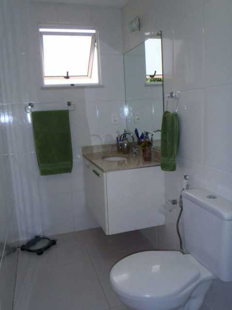 1504_G1511031148 - Casa em Condomínio 2 quartos à venda Freguesia (Jacarepaguá), Rio de Janeiro - R$ 385.000 - SVCN20002 - 14
